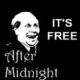 Free after midnight