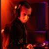 DJ Patient Zero